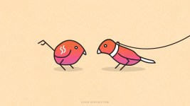 lostbirdsnotext2