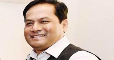 एनआरसी मुद्दे पर महापंजीयक से मिले मुख्यमंत्री