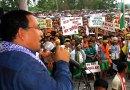 असम – बोड़ोलैंड की मांग में आब्सू, एनडीएफबी (पी) और पीजेएसीबीएम की जनसभा