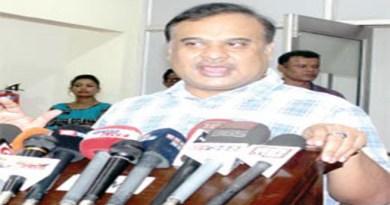 असम में खुलेंगे 20 नए सरकारी बीएड कॉलेज – हिमंत