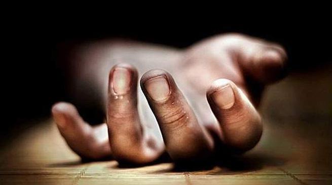 कोकराझाड़ में पुजारी की ह्त्या, दो लोग गिरफ्तार