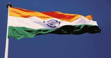 असम: गुवाहाटी में स्थापित होगा विशाल राष्ट्रीय ध्वज