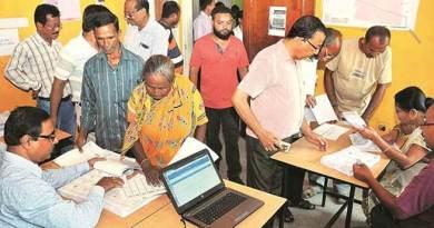 असम NRC: दावे और आपत्तियां दर्ज कराने की प्रक्रिया शुरू