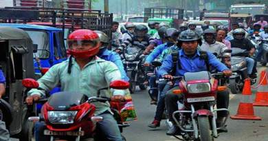 असम में भी लागू हुआ नया मोटर कानून New Motor Vehicle Act-2019