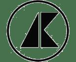 AK Industries Logo