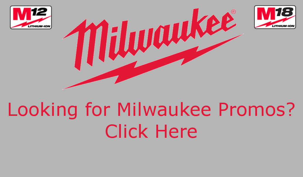 Milwaukee Period Promos badge