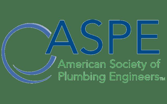 ASPE Logo