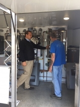 NTI Trailer Glens Falls Chris Kelly Engaging