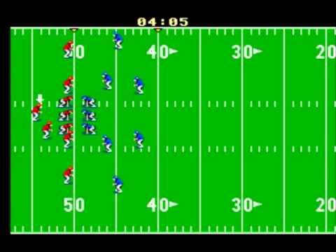joe-montana-football