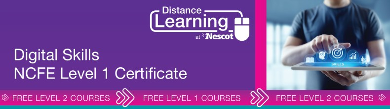 00762_Distance_Learning_Course_Sheet_Level_1_Digital_Skills_AW