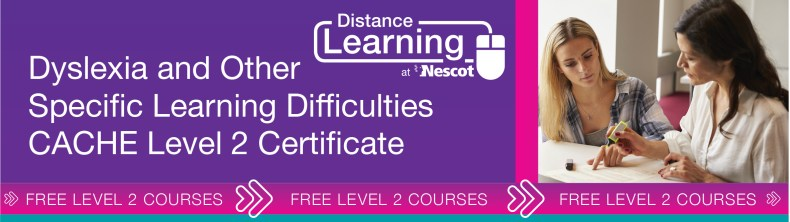 00762_Distance_Learning_Course_Sheet_Level_2_Dyslexia_Other_Learning_Difficulties_AW