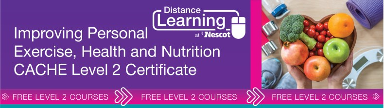00762_Distance_Learning_Course_Sheet_Level_2_Improving_Personal_Exercise_Health_Nutrition_AW