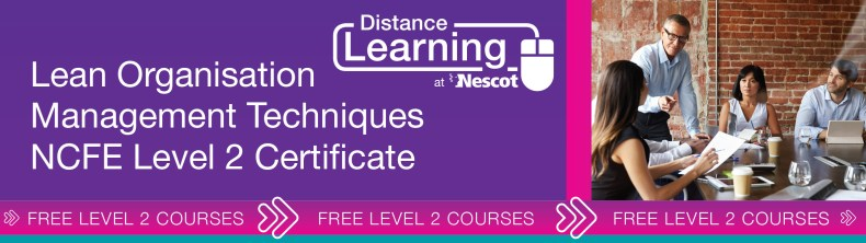 00762_Distance_Learning_Course_Sheet_Level_2_Lean_Organisation_Mgmt_AW