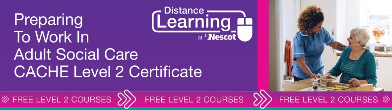00762_Distance_Learning_Course_Sheet_Level_2_Preparing_To_Work_In_Adult_Social_Care_AW