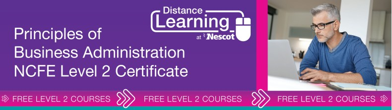 00762_Distance_Learning_Course_Sheet_Level_2_Principles_Business_Administration_AW
