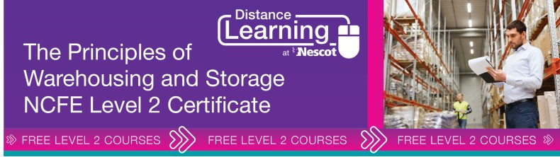 00762_Distance_Learning_Course_Sheet_Level_2_Principles_Warehousing_Storage_AW