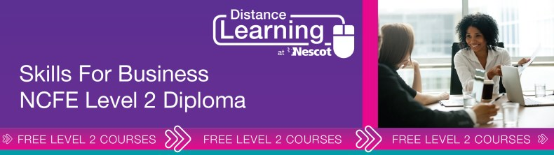 00762_Distance_Learning_Course_Sheet_Level_2_Skills_For_Business_AW