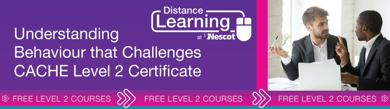00762_Distance_Learning_Course_Sheet_Level_2_Understanding_Challenging_Behaviour_AW