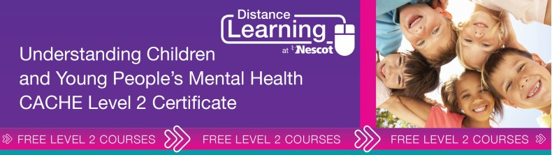 00762_Distance_Learning_Course_Sheet_Level_2_Understanding_Children_and_Young_Peoples_Mental_Health_AW