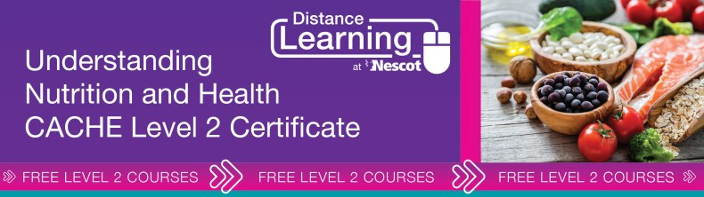 00762_Distance_Learning_Course_Sheet_Level_2_Understanding_Nutrition_And_Health_AW.jpg