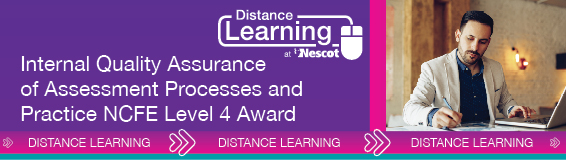00762_Distance_Learning_Course_Sheet_Level_4_IQA_Assessment_Processes_Practice_AW.jpg