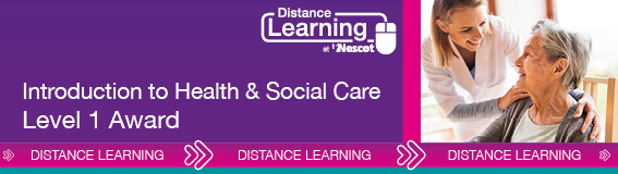 01842_Distance_Learning_567X160_Level_1_Introduction_Health_Social_Care_AW (003)