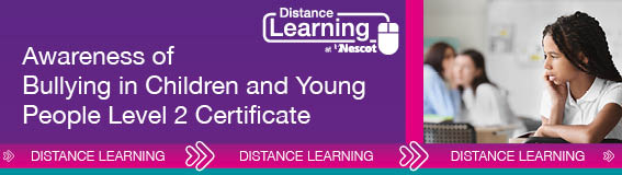 01842_Distance_Learning_567X160_Level_3_Bullying_AW (002)