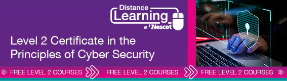 01842_Distance_Learning_567X160_Level_3_Cyber_Security_AW (002)