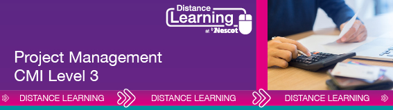 01842_Distance_Learning_567X160_Level_3_Project_Management_AW (002)