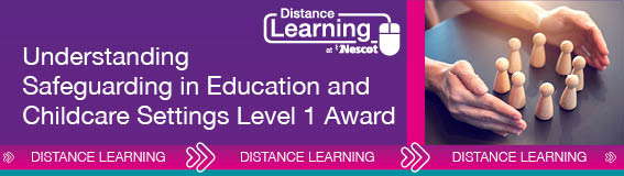 01842_Distance_Learning_567X160_Level_3_Safeguarding_In_Education_AW (002)