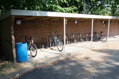 buildings bike shed 60 70