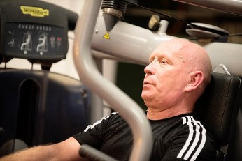gym sporting 4