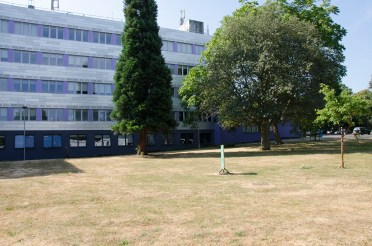 Film location nescot ewell epsom surrey college