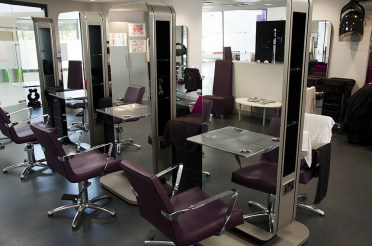 salon contemporary 1