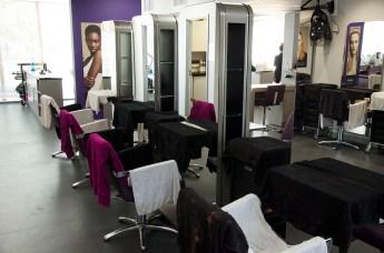 salon contemporary 2