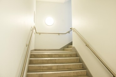 stairway contemporary 3