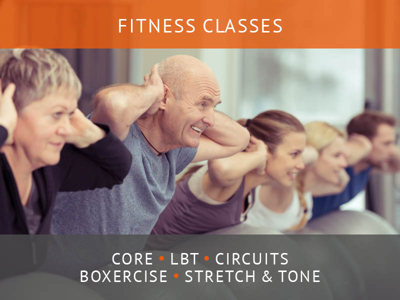 Nescot Gym and Sports Centre, open the public. Fitness classes, zumba, circuit, core, legs, bums, tums, stretch and tone
