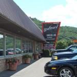 Restaurant Security System PA  NJ  DE