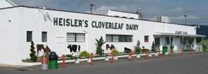 heislers-cloverleaf-dairy