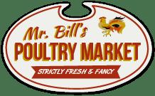 mr-bills-poultry-market-logo