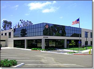 Commercial Alarm System NJ PA DE