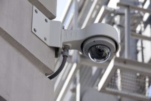 Commercial Property Security NJ PA DE