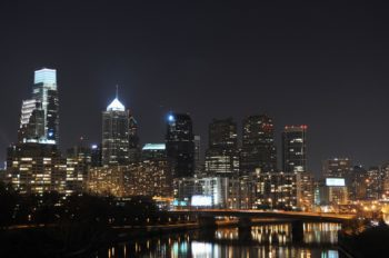 Commerciial Security Philadelphia PA NJ DE