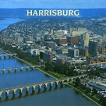 Business Security Systems Video Surveillance Harrisburg PA NJ DE