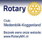 logo_rotaryMedemblik