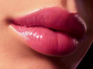 Увеличение губ с помощью ботокса
