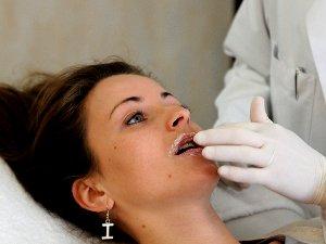 Как выполняется процедура увеличения губ