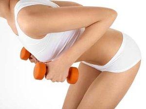 Подготовка у операции по уменьшению груди