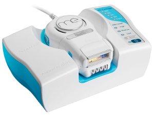 приборы для электроэпиляции в домашних условиях