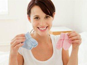 признаки беременности на ранних сроках до задержки в домашних условиях